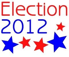 img-2012Election3.jpg