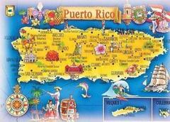 puerto-rico-caribe-mapa.jpg