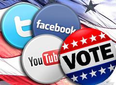 social-media-political-260.jpg