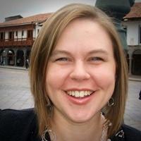 Angie Washington profile pic