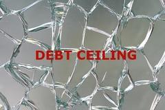 Debt-Ceiling.jpg
