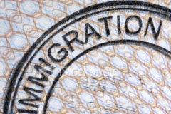 Immigrationlogo.jpg