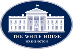 US_white_house_logo.png
