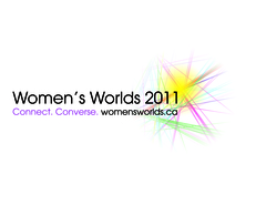 WomensWorld-Logo.jpg