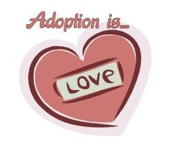 adoption1.jpg
