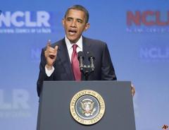 barack-obama-2011-7-25-13-30-15.jpg