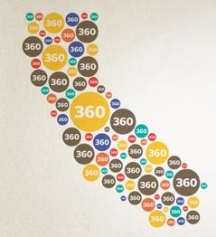campaign360.jpg