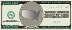 counting-it-up-usa-bill.png