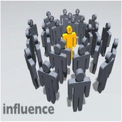 influence_450.jpg