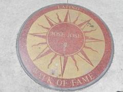 jose-jose-latino-walk-of-fame-300x225.jpg