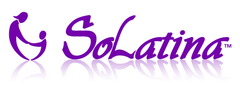 solatina_logo.png