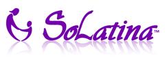 solatina_logo.png