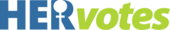 HerVotes-logo-nolines.png