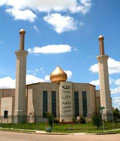 latino-mosque2.jpg