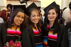 latinogradWEB_000.jpg