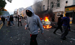 london-riots-007.jpg