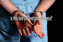 end-gang-violence2.jpg