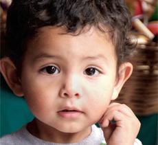 latino-child-related-2.jpg