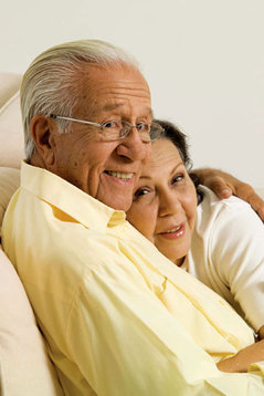 elder_hispanic_couple.jpg