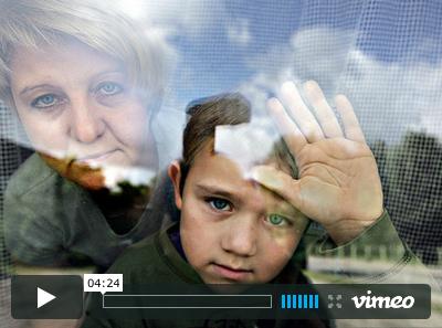 Screen shot 2011-12-30 at 3.31.13 PM