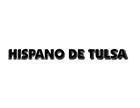 Hispano de Tulsa logo2