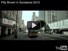 Screen shot 2012-01-20 at 11.07.59 AM