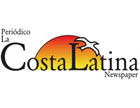 Costa Latina Logo.pmd