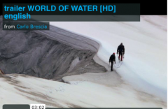 Screen shot 2012-02-22 at 10.31.39 AM