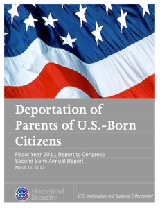 Screen shot 2012 03 30 at 4.19.49 PM 231x300 ICE quietly reveals theyve deported over 46,000 undocumented parents. But where are the children?