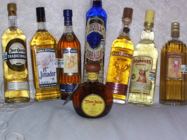 tequila-600x450