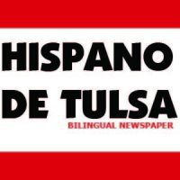 hispanodetulsa