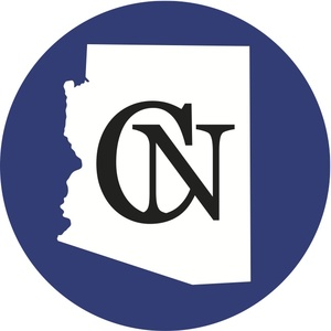 NewPhoenixLogo