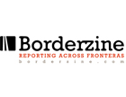 borderzine