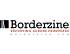borderzine