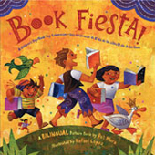 Book Fiesta2