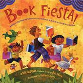 Book Fiesta2