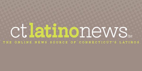 CTLatinoNews_600_300