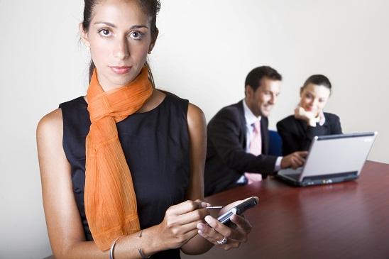 Как улучшить отношения с начальником