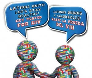 latino_aids_day