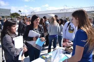 College-Fair2
