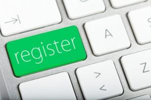 RegisterKeyboard410