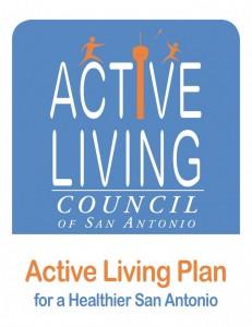 Active-Living-SA-Cover-791x1024