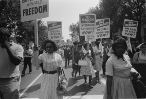 Civil-Rights-March-by-Ted-Eytan-300x204