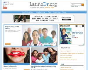 LatinoDr.org