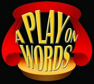 Play-on-Words-Image