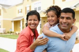 latino_home_buyers