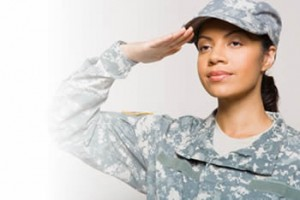 woman_veterans