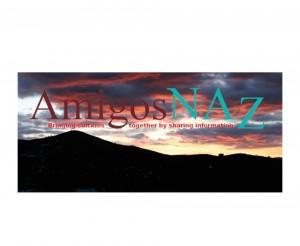 AmigosNAZ