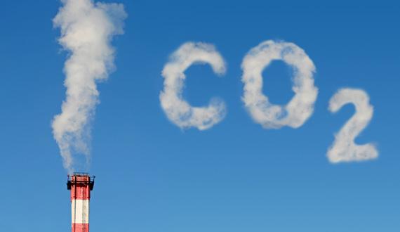 CO2-emissions_0