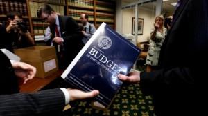 Obamas-2014-Budget